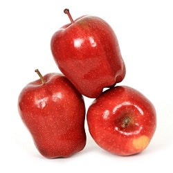Buy Apple Washington Online