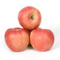 Apple - Fuji