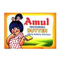Amul Butter (100g)