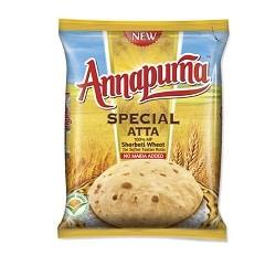 Annapurna Special Atta