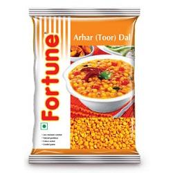 Fortune Arhar Dal