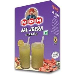 MDH Jaljeera Masala (100 g)