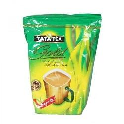 Tata Tea Gold  1 kg Pouch