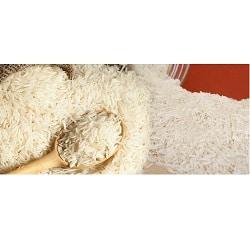 katrani Basmati rice 1 kg