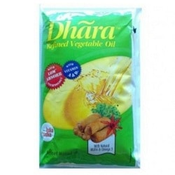 dhara-refined-vegetable-oil-pouch