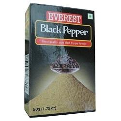 everest-black-paper-powder