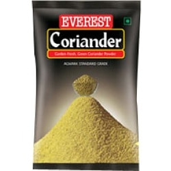 EVEREST CUMIN POWDER (JEERA )