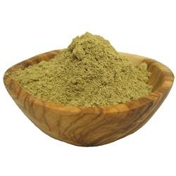 jeera-powder