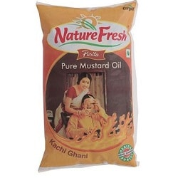 nature-fresh-mustard-oli