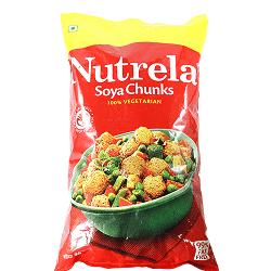 nutrela-soya-chunks-1kg