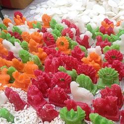 sugar-toys-sweets