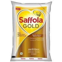 Safola Gold