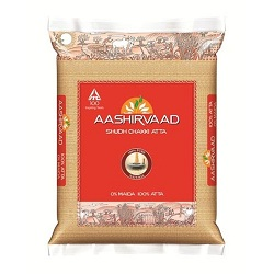 aashirvaad-whole-wheat-atta
