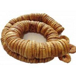 Anjeer or Figs (अंजीर)