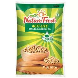 nature-fresh-acti-lite-refined-soyabean-oil-1ltr