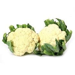 Cauliflower (गोभी)