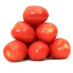 Tomato (टमाटर)