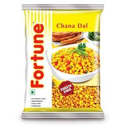 Fortune Chana Dal