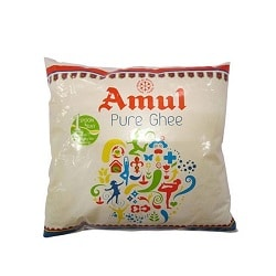 AMUL PURE GHEE (500ML)