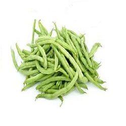 Beans Borah