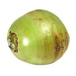 Coconut Water Daab