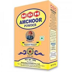 MDH Amchoor Powder (100 g)