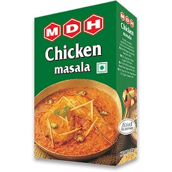 MDH Chicken Masala (100 g)