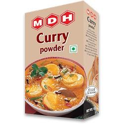 MDH Curry Powder (100 g)