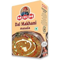 MDH Dalmakhani Masala (100 g)
