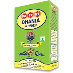 MDH Dhaniya Powder (100 g)