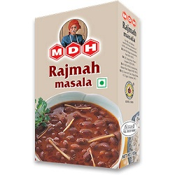 MDH Rajmah Masala (100 g)