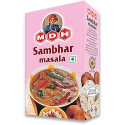 MDH Sambhar Masala (100 g)