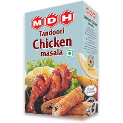 MDH Tandoori Chicken Masala (100 g)