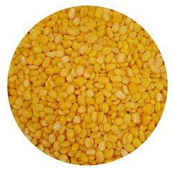 Moong Daal 1kg