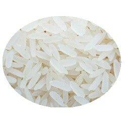 Arwa rice 1kg