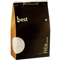 Best Rice Special Fine Indian (5KG)