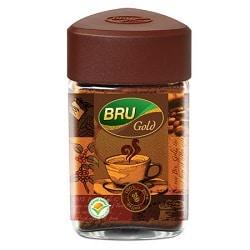 Bru Gold Coffee 50 gm