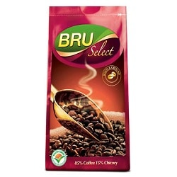 Bru Select Coffee 200 gm