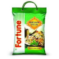 Fortune Biryani Special Basmati Rice -5 kg