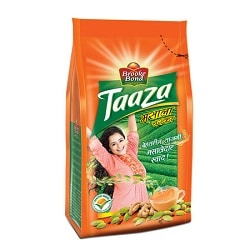 Taaza Masala Chaska Tea 250 gm