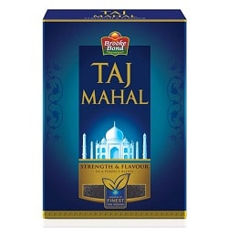 Taj Mahal Classic Tea 250 gm