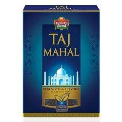 Taj Mahal Classic Tea 500 gm