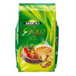 Tata Tea Gold 500g Pouch