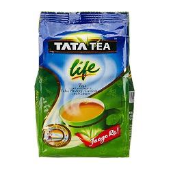 Tata Tea Life 250g Pouch