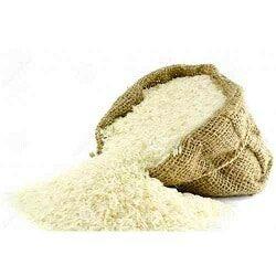 Dehradun Basmati Rice - 1 KG