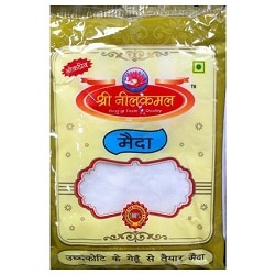 Shree Neelkamal Maida - 500 gm