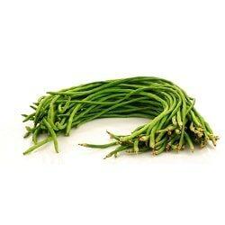 Yard-long bean(boro)