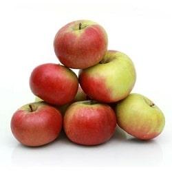 apple-ambri