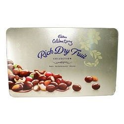 cadbury-celebrations-rich-dry-fruit-chocolates-132-gm-177-gm