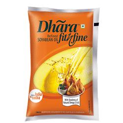 dhara-fit-n-fine-soyabean-oil-1-ltr-pouch